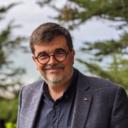 Mr ARNAUD LE VACON